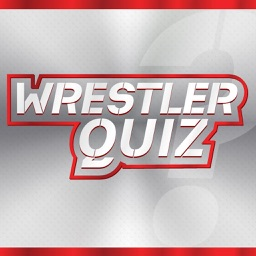 Wrestler & Divas Photo Quiz for Ultimate Wrestling Games Trivia Free