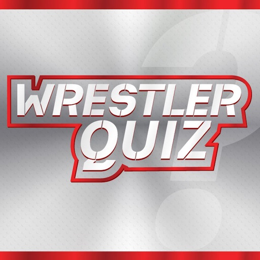 Wrestler & Divas Photo Quiz for Ultimate Wrestling Games Trivia Free iOS App