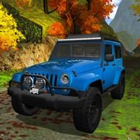 Codes for 3D 4x4 Off-Road Truck Racing - Extreme Trials Driving Simulator FREE Hack