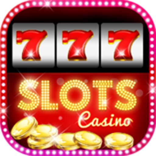 777 Slots Las Vegas Casino - Best Royale Spin and Win