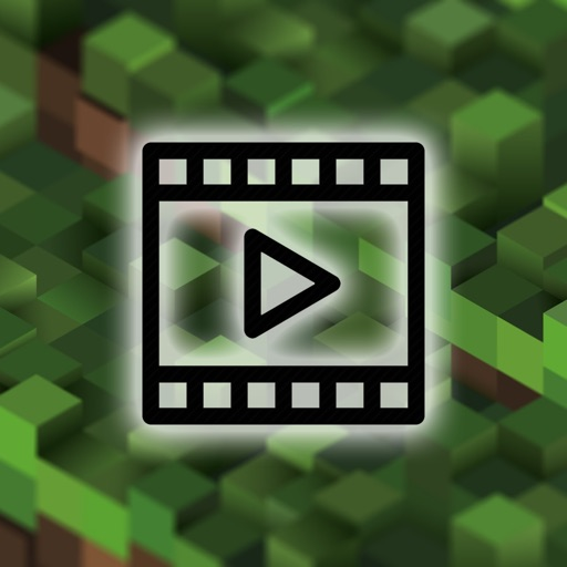Video Guides for Minecraft