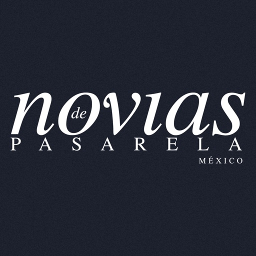 Novias de Pasarela México