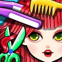 Codes for Crazy Hair Salon! Princess Fashion Doll SPA Hack