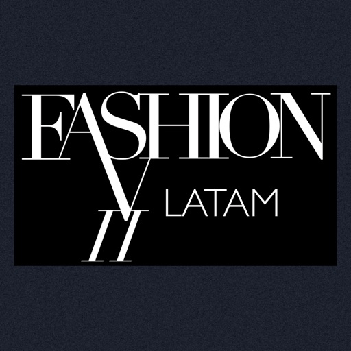 FASHION VII LATAM