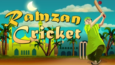 Ramzan Cricket Free