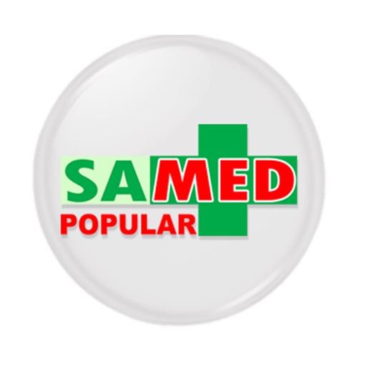 SAMED