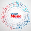 Cloud Music For Soul Free - iPhoneアプリ
