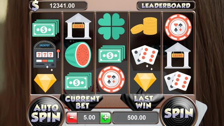 casino coupons no deposit Slot