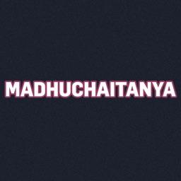 Madhuchaitanya