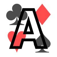 Codes for Ace Typer Hack