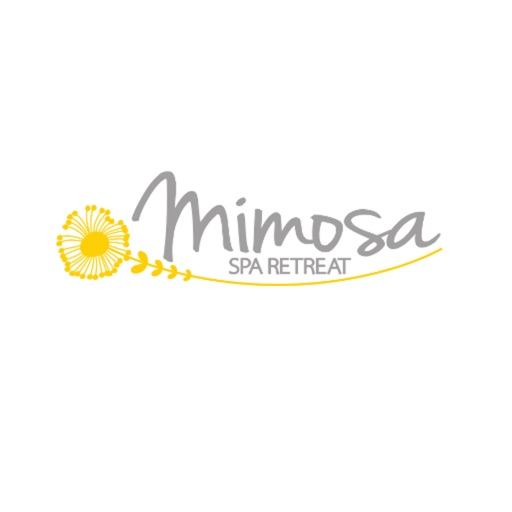 Mimosa Spa Retreat