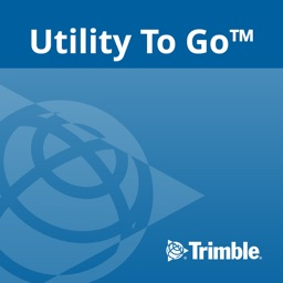 Utility To Go