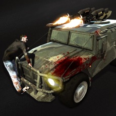 Activities of Zombie Arrivals : Clear the infected city from undeads