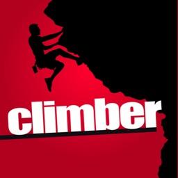 Climber - Britain's Best Climbing Magazine