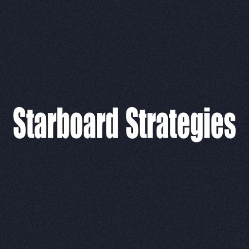Starboard Strategies