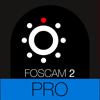 Foscam HD 2 Pro