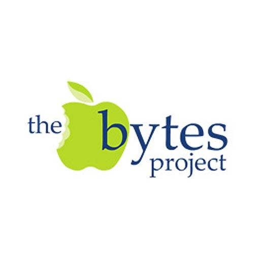 Bytes Project