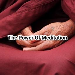 All Meditation