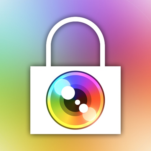 Private Photo - Keep Your Photos Safe