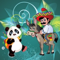 Codes for Chino - Talking Spanish to Chinese Phrase Book - ChinoFrases Hack