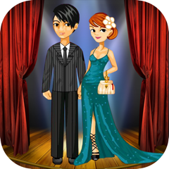 Star Couple - Party Game for Couple 2016