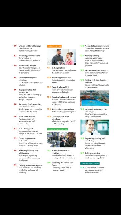 OnWindows (mag) screenshot three