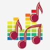 Beat Drills (Music Math, Rhythm Pie, Note and Audio Recognition) - iPadアプリ