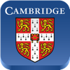 Cambridge Dictionaries - Paragon Technologie GmbH