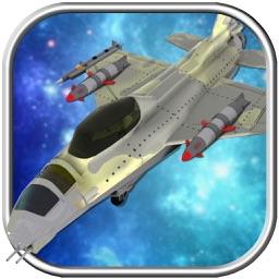 Air Shooting War : Air Fighter Free Game