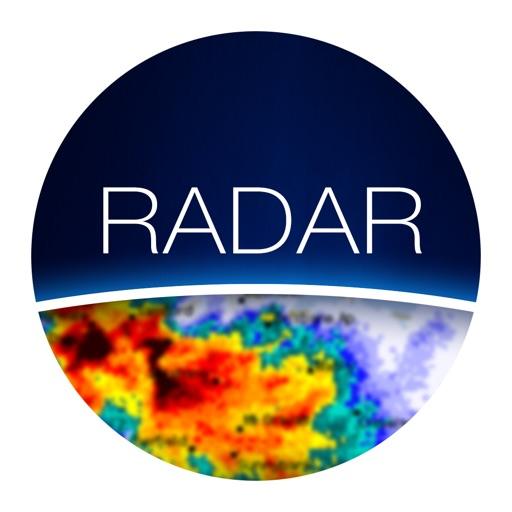 AUS Radar & Weather: WeatherAlert Free