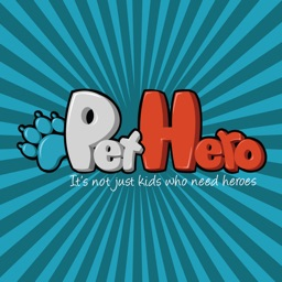 Pet Hero - Online Pet Store