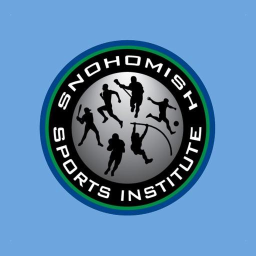 Snohomish Sports Institute