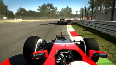 Formula Fast: Racing League 2016のおすすめ画像5