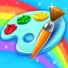 iDraw Studio - Sketch, Paint, Doodle & Art