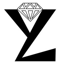 YL Jewelry
