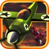 Fighter Aircraft: Air Commander