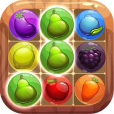 Activities of Fruit Master: Happy Garden Fun