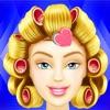 公主护肤:儿童游戏免费