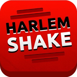 Harlem Shake Video Maker Free Creator