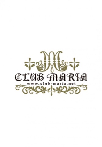 club MARIA screenshot 2