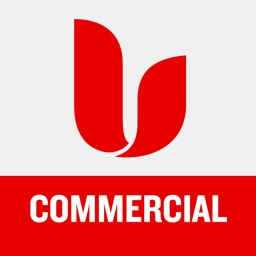 Union Bank for Commercial Customers