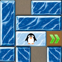 Codes for Unblock the Ice! - sliding puzzle Hack
