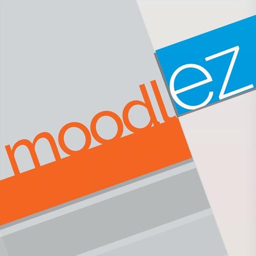 moodlEZ