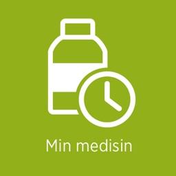 MinMedisin