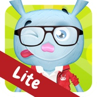 Codes for Bunny Fashion Lite Hack
