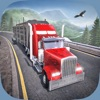 Truck Simulator PRO 2016 - iPhoneアプリ