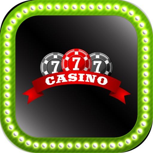 Caesars of Las Vegas - FREE Slots Game!!