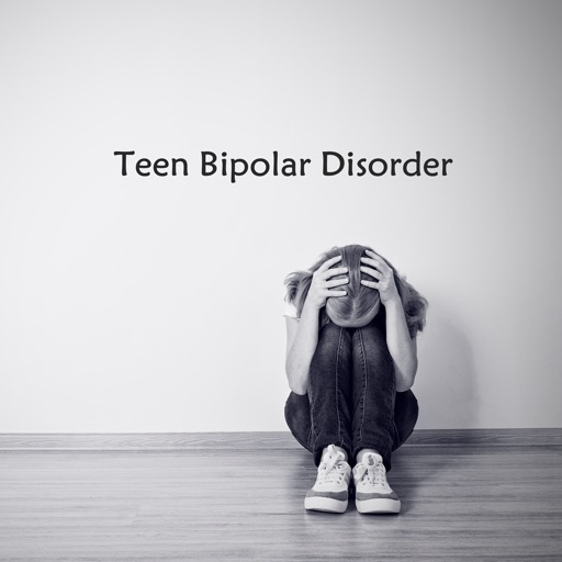 Teen Bipolar Disorder Guide:Tips and Tutorial
