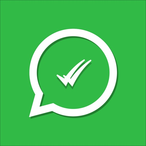 Messenger for WhatsApp - iPad version Free