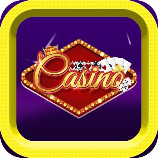 Reel Slots Slots Titan - Gambling House